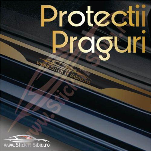 Protectii Praguri