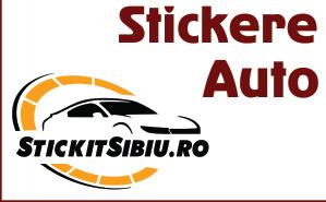Stickere Parbriz Audi - Stickere Far - Stickere Parasolare - stickere auto - Parasolare auto - Camuflaje auto - Brelocuri Auto